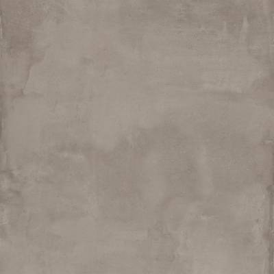 DM-1250 Cement Taupe